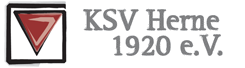 KSV Herne 1920 Logo