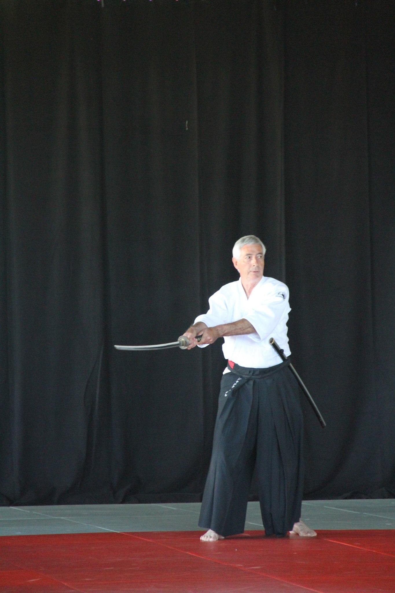 Jacques Valère